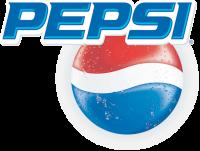 Pepsi logo 2005.png