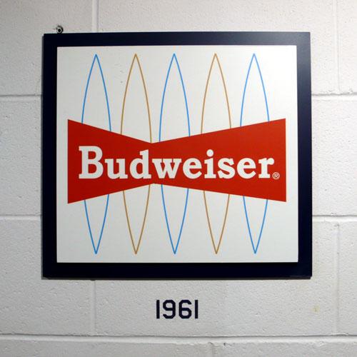 budweiser7