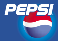 Pepsi logo 1998.png