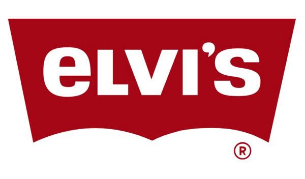 levi's - elvi's