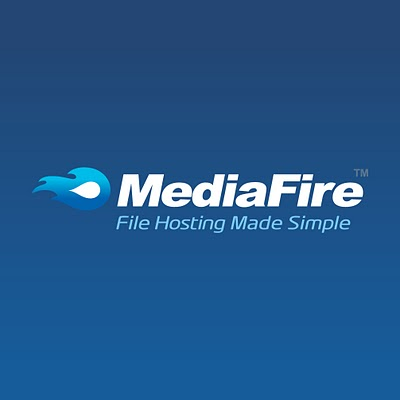 Media Fire downloader