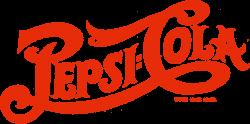 Pepsi-Cola 1940s.png