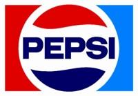 Older Pepsi logo.jpg
