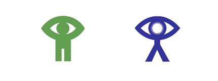NFB virtual global taskforce logos