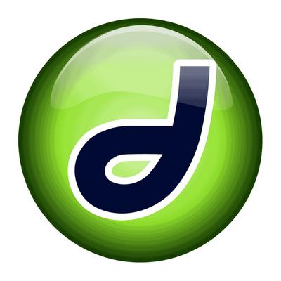 Dreamweaver Cs 5.5 Самоучитель Скачать