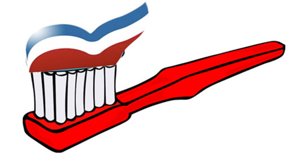Rommey logo vector