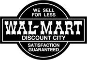 Walmart3.png